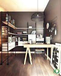 Designing Home Office Cool Inspiration Design