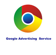Image result for google advertising service