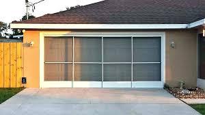garage door rollers screen garage door garage screen door rollers how to make a garage door rollers