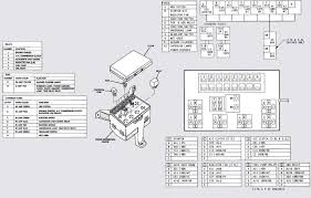 Ford Van Fuse Diagram Data Schema E Steering Trusted Wiring Diagrams further  together with 2001 Ford Super F250 Fuse Box   Schematics Wiring Diagrams • further  also 98 Ford Super Duty Fuses   Trusted Schematic Diagrams • additionally 2001 Ford F 150 Fuse Panel Diagram   Trusted Wiring Diagram as well 2001 Ford Super F250 Fuse Box   Schematics Wiring Diagrams • additionally  further For 01 F150 Fuse Panel Diagram   Explained Wiring Diagrams additionally E 350 Ford Van 2009 Fuse Box   Circuit Diagram Symbols • together with Cg 2002 Ford E250 Van Fuse Panel Diagram   Trusted Schematic Diagrams. on ford e wiring diagram block and schematic diagrams f abs enthusiast fuse box explained dash guide trusted parts super duty steering with description