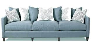 sofa seat cushions replacement replace foam couch cushions replacement foam for sofa cushions foam for sofa