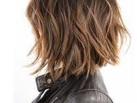 HAIR: лучшие изображения (157) в 2019 г. | Идеи для волос ...