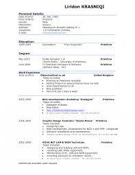 Job Resume Maker Inspiration Online Designer Resume Maker About Job Creator Pro 21
