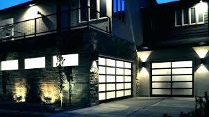 liftmaster light blinking garage door