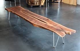 urban furniture designs. Collect This Idea Urban Furniture Designs