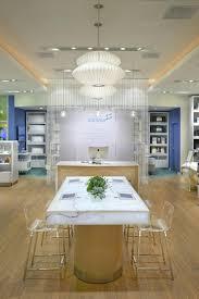 somnia furniture. Creative Somnia Furniture Reviews .