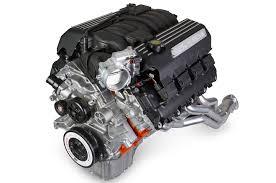 late model hemi engine found 508518 6.1 hemi wiring harness dodge 5 7 hemi engine early view