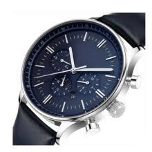 shenzhen mecano watch co limited watches timepieces 2016 watches men watch men luxury brand automatic custom logo watches