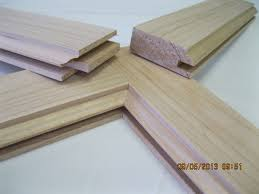 what size kitchen cabinet doors to order