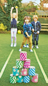 homemade outdoor games for kids. Full Size Of Backyard:diy Backyard Bowling Alley Easter Hunt Stunning Diy Homemade Outdoor Games For Kids