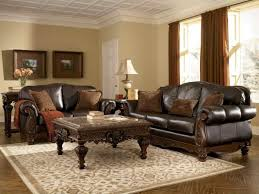 types of living room furniture. types of living room chairs for sale furniture