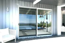 repair sliding glass door wheels sliding glass door replacement wheels sliding glass door rollers parts remove