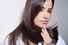 <b>Маска</b> для <b>блеска волос</b>: как сделать самой или купить лучшую