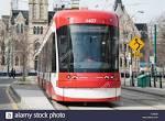 toronto transit commission tenders dating