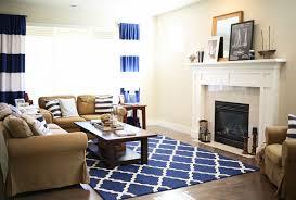 nautical living room furniture. Beautiful Nautical Living Room Furniture L