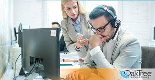 Dealing With A Bad Boss Dealing With A Bad Boss Oaktree Staffing Training