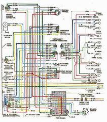 gmc general trucks wiring diagram wiring diagram gm wiring diagrams for dummies at Gmc Truck Electrical Wiring Diagrams