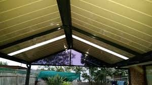 carports corrugated roofing sheets steel roofing sheets clear corrugated plastic corrugated fiberglass roofing panels carport