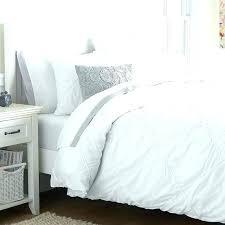 ikea twin duvet white duvet cover white duvet cover black and twin king size target white