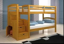Double Deck Bed Designs Marvelous Bedroom Ideas Great Design Of