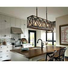 dining room chandeliers 435 linear dining room chandeliers chandelier pendant lighting round dining room floor lamp