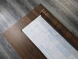 brown wood contact paper wood wallp