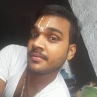 Yogesh Garg - Katni, Madhya Pradesh, India | Professional Profile | LinkedIn