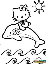 Small Picture hellokittyfreeprintables Hello Kitty para Colorear Hello