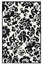 black and white rug black and white accent rug black and white accent rug home black black and white rug