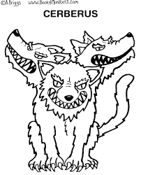 Monster Coloring Pages Iggy Moshi Monsters Coloring Page Free