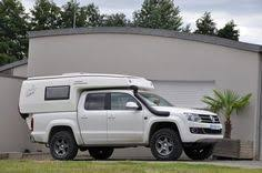 40 Best ute ideas images in 2019 | Pickup trucks, Camping ...