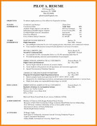 Resume Wording Examples Unique A Complete Resumes Resume Wording Examples 48 Mhidglobalorg