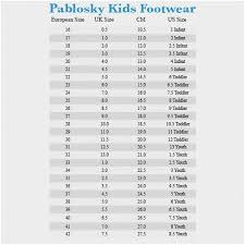 Punctual Under Armour Shoe Size Chart Under Armour