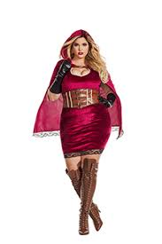 plus size catalogs starline 2017 womens plus size costumes starline womens costumes