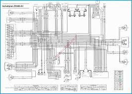 1997 saab 900 radio wiring diagram wiring diagram libraries 1997 ford explorer stereo harness ask u0026 answer wiring diagram u20221990 saab 900 wiring