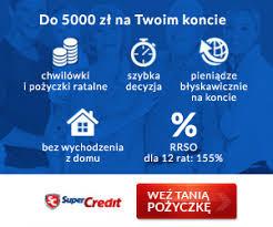 netpozyczka24.pl - Google+