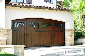 french garage doors project of french custom architectural garage door french garage door opener