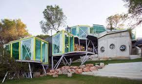unique architectural designs. Inspirations Unique Architectural Designs With H