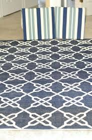nautical themed area rugs awesome coffee tables ocean themed area rugs nautical runners nautical with regard