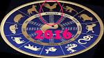 Год 1981 гороскопу