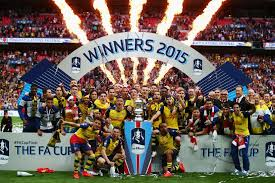 Fixtures fixtures back expand fixtures collapse fixtures. Fa Cup 2016 Schedule Fixtures For 3rd Round Can Arsenal Win Three In A Row