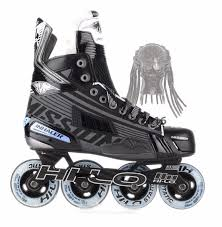 Pin By Tommypbpump On Things I Want Roller Hockey Skates