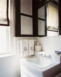 guest bathroom towels: bathroom towel bar photos  of