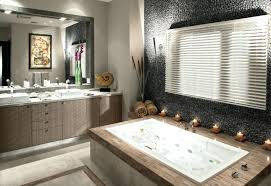 best virtual office. Office Design Virtual Software Best Bathroom Designer Free I
