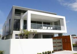 good home designs. contemporary design home classy decoration for nifty inspiring good house creative designs