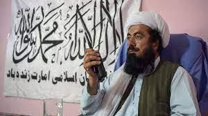 حركة طالبان لا تريد قتالاً داخل المدن الأفغانية