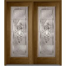 exterior double doors lowes. Full Size Of Exterior Double Doors Lowes Interior Steel Home Depot Prehung