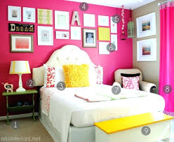 cute diy projects for your room crafts for to make and bedroom decor cute decorate cute diy projects for your room
