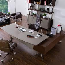 pinterest office desk. Modern Office Furniture Product 105 Best Executive Desk Images On Pinterest | Desks, R