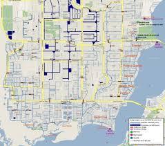 Nautical Charts Cape Coral Florida Boating Maps Florida Printable Maps